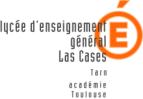 Las Cases